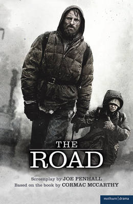 The Road - Screen and Cinema (Paperback)