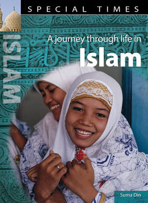 Special Times: Islam - Special Times (Paperback)
