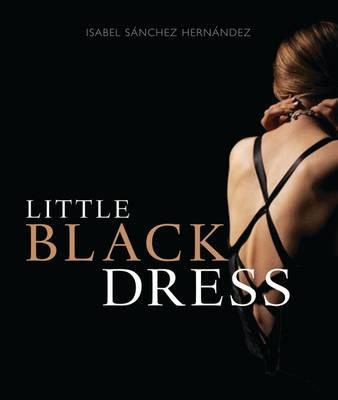 The Little Black Dress (Paperback)
