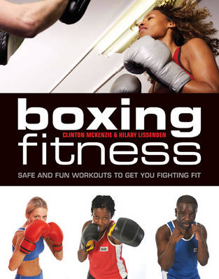 Boxing Fitness (Paperback)