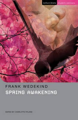 Spring Awakening - Student Editions (Paperback)