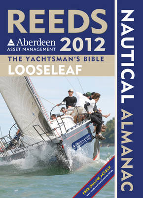 Reeds Aberdeen Asset Management Looseleaf Update Pack 2012 - Reed's Almanac