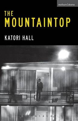 The Mountaintop - Modern Plays (Paperback)