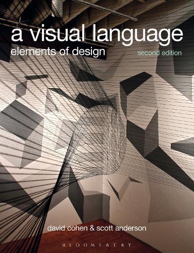 A Visual Language (Paperback)