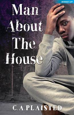 Man about the House - Wired Up (Paperback)