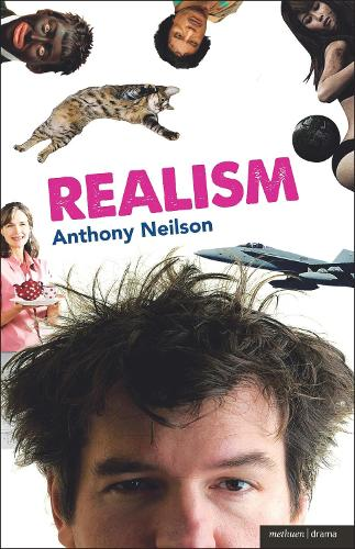 Realism - Modern Plays (Paperback)