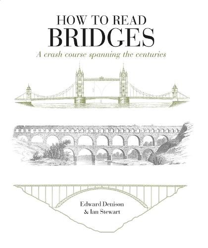 How to Read Bridges: A crash course spanning the centuries (Paperback)