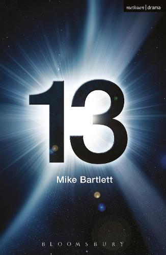 13 - Modern Plays (Paperback)