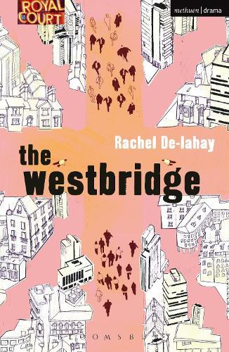 The Westbridge - Modern Plays (Paperback)