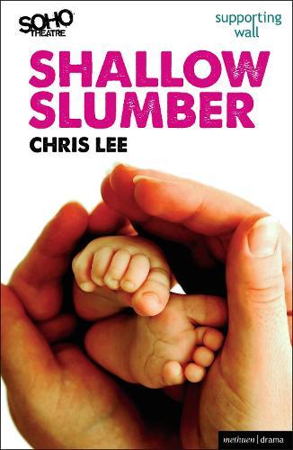 Shallow Slumber - Modern Plays (Paperback)