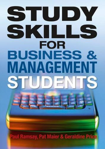 Abe Business Management Study Manuals - WordPress.com