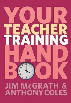 Your Teacher Training Handbook (Paperback)