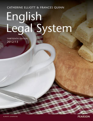 english legal system Find all the synonyms and alternative words for legal system at synonymscom, the largest free online thesaurus, antonyms, definitions and translations resource on the web.