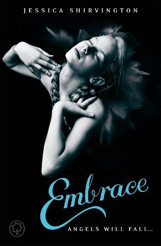 Embrace: Book 1 - Embrace (Paperback)