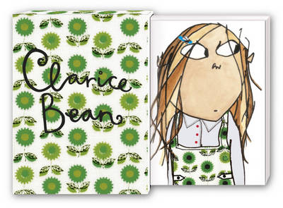 Utterly Me, Clarice Bean - Clarice Bean 20
