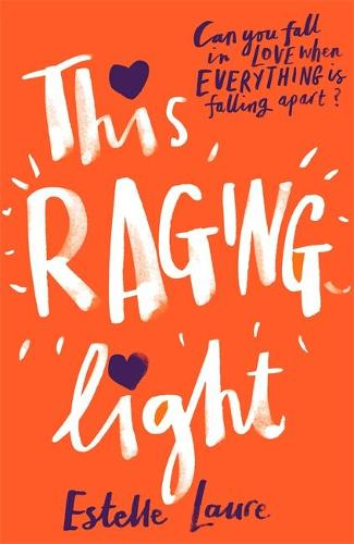 This Raging Light (Paperback)