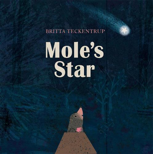 Mole's Star (Paperback)