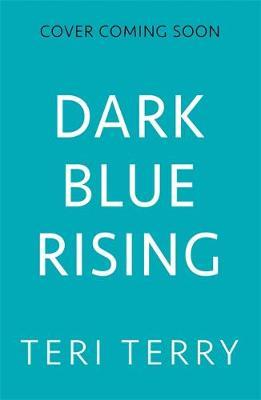 Dark Blue Rising (Paperback)