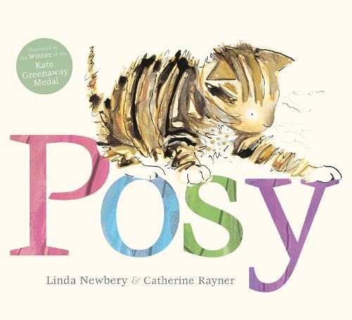 Posy (Paperback)