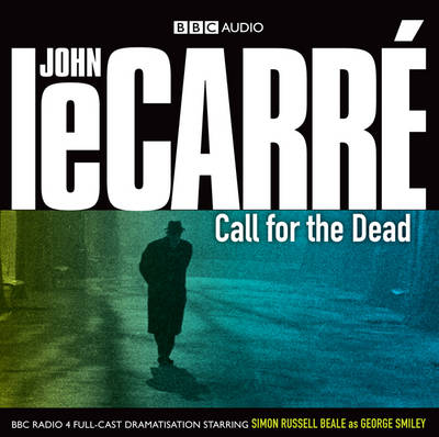 Call For The Dead (CD-Audio)