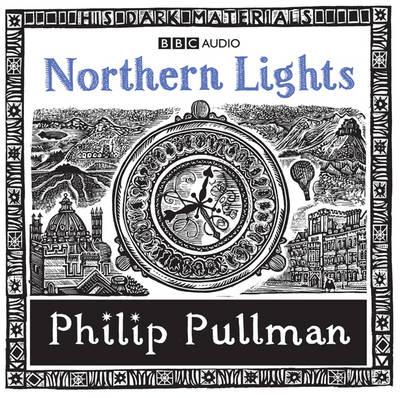Northern Lights: Northern Lights Part 1 (CD-Audio)