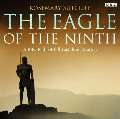 The Eagle Of The Ninth (CD-Audio)