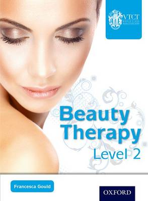 Beauty Therapy Level 2 (Paperback)