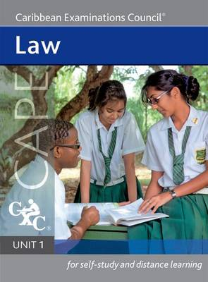 cape law sylabus Ca syllabus as per latest statement, ca syllabus is revised regularly as well as all levels of courses which are approved by the india's ministry of the institute of chartered accountants.