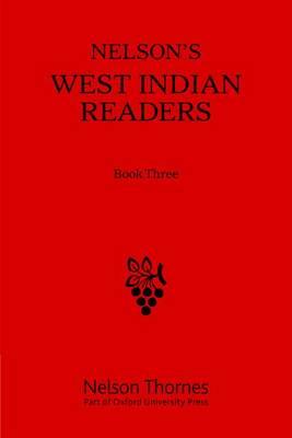 WEST INDIAN READER BK 3 (Paperback)