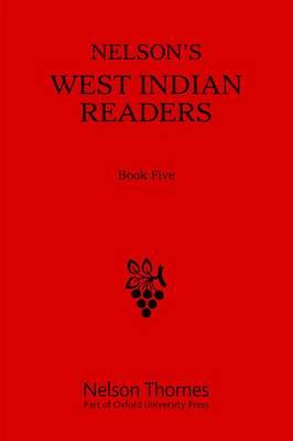 WEST INDIAN READER BK 5 (Paperback)