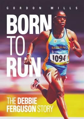 Born to Run (Paperback)