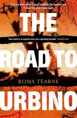 The Road to Urbino (Paperback)
