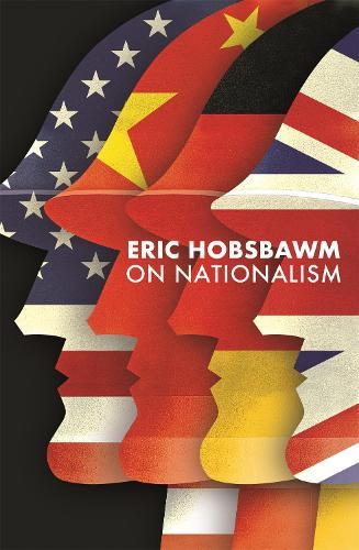 On Nationalism (Hardback)