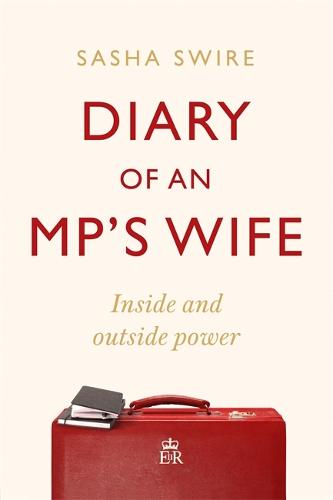 Diary of an MP's Wife