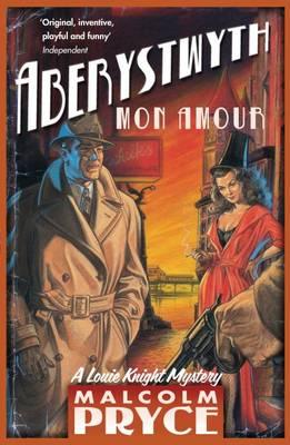 Aberystwyth Mon Amour (Paperback)