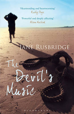 The Devil's Music (Paperback)