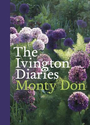 The Ivington Diaries (Hardback)