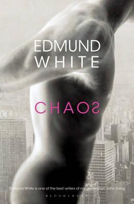 Chaos (Paperback)