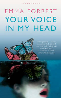 Your Voice in My Head (Hardback)