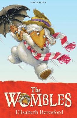 The Wombles - The Wombles (Paperback)