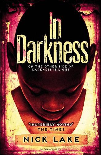 In Darkness (Paperback)