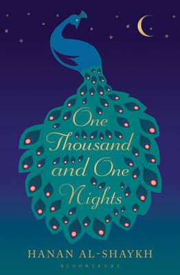 One Thousand and One Nights (Hardback)