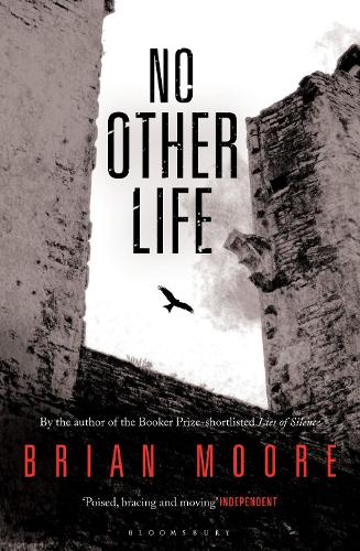 No Other Life (Paperback)
