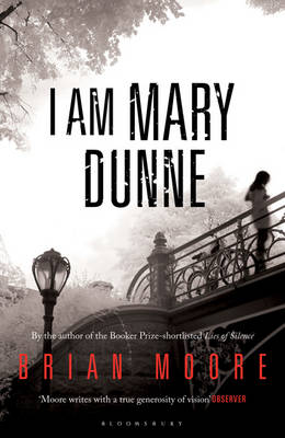 I am Mary Dunne (Paperback)