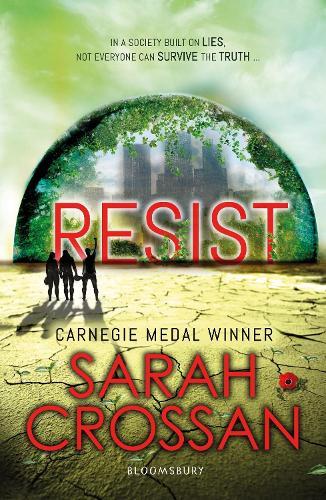 Resist: Breathe 2 (Paperback)