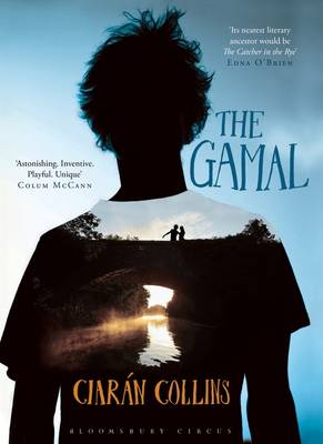 The Gamal (Paperback)