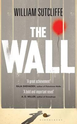 The Wall (Hardback)