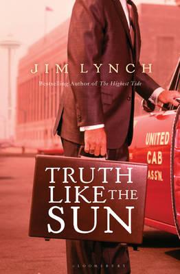 Truth Like the Sun (Hardback)