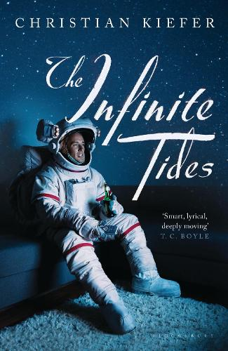 The Infinite Tides (Paperback)