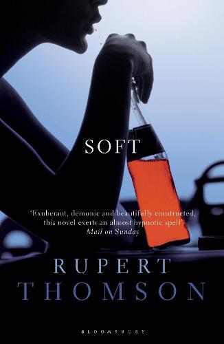 Soft (Paperback)
